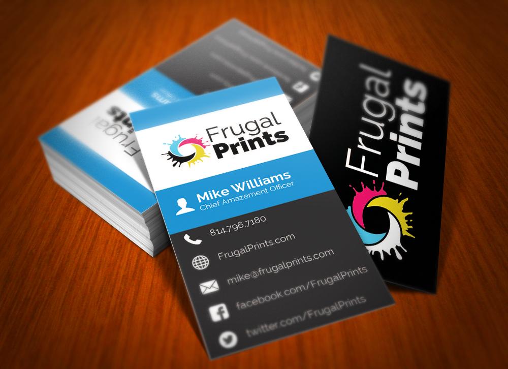 frugalprints_businesscards